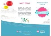 plaquette hp 1