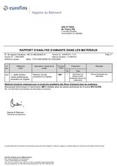 rapport amiante prefabrique aps 6 ao t 2014 2