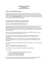 Fichier PDF reglement type jeu concours facebook ozed