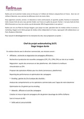 Fichier PDF stage longue duree webmarketing radins juillet 14