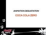 recherche pdf arts appliqu s dossier exemple bac pro coca cola. Black Bedroom Furniture Sets. Home Design Ideas