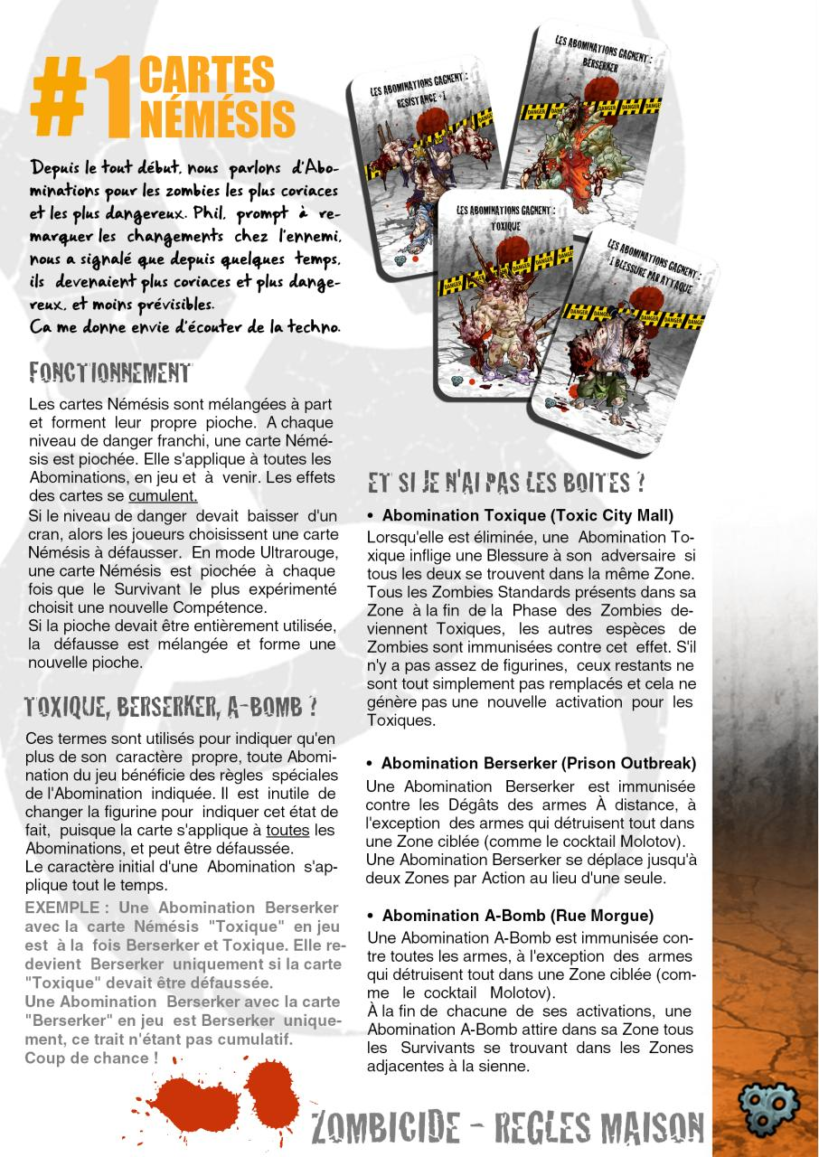 Aperçu du document CARTES - NEMESIS.pdf - page 1/1