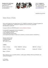 courrier aux presidents 2014 copie