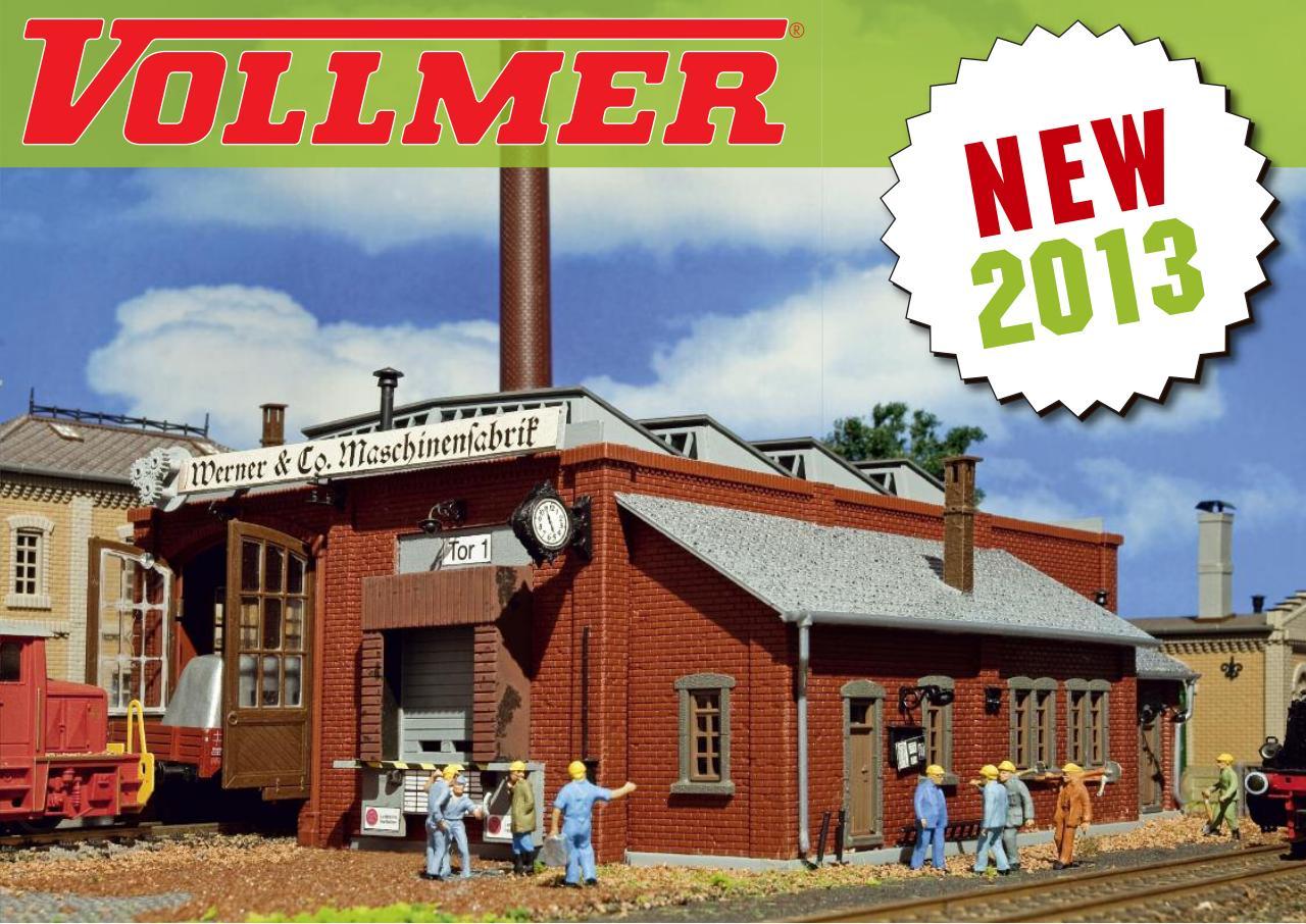 Vollmer NH 2013 - Fichier PDF