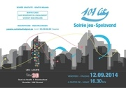 107city invit12 09