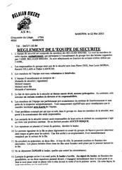 Fichier PDF ccf25082014 00000