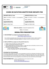 Fichier PDF cours natation ted promo a14 9juillet2014