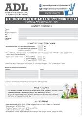 004 adl agri a4 formulaire interactif def