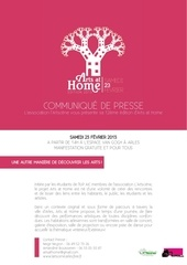 Fichier PDF communique de presse arts at home 2