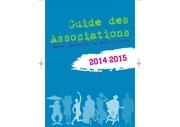 guide assos 2015 2016
