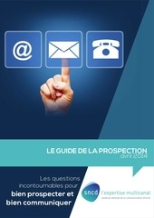 guide prospection emailstrategie
