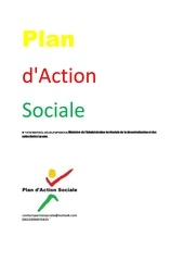 Fichier PDF mission stage education pour tous au togo