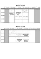 planning pr dtaill 1