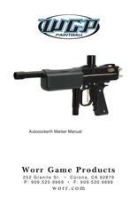 wgp manual
