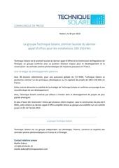 Fichier PDF communique de presse resultats ao juin 2014 v1