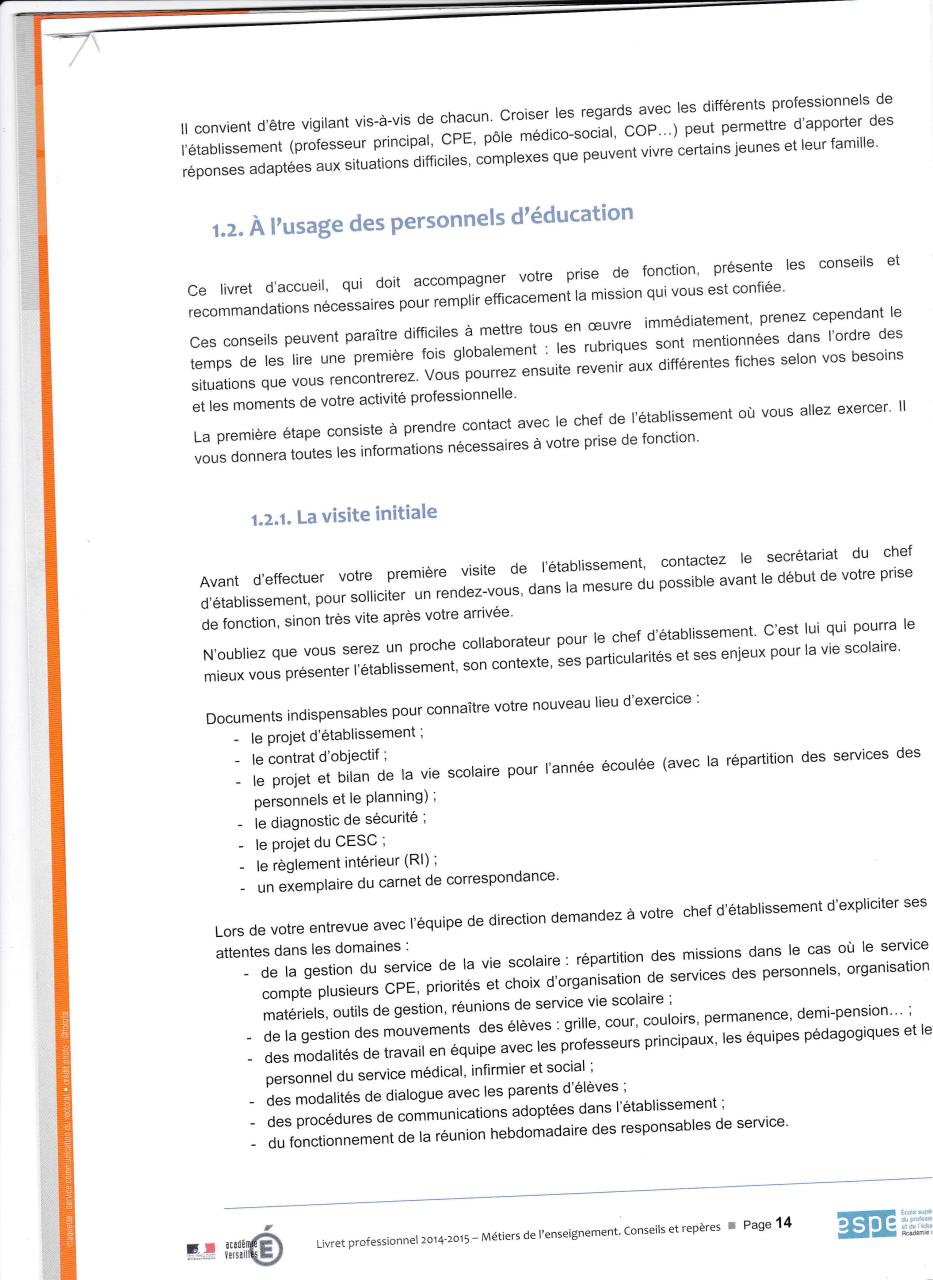 Aperçu du document IMG_20140827_0010.pdf - page 1/1