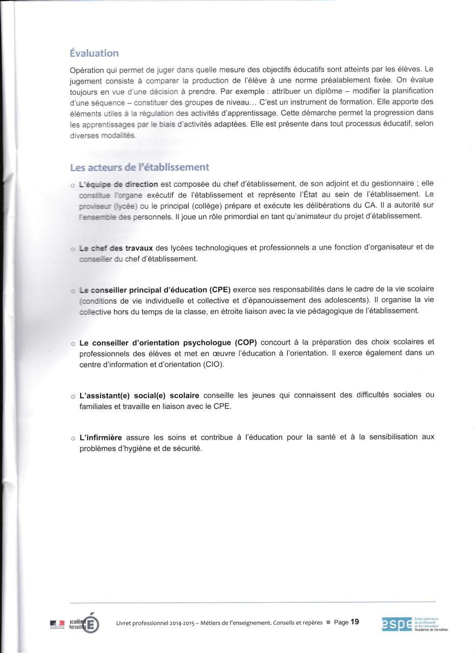 Aperçu du document IMG_20140827_0015.pdf - page 1/1