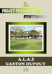 Fichier PDF projet pedagique2014 dupouy