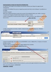 Fichier PDF adblock ambroisenayo
