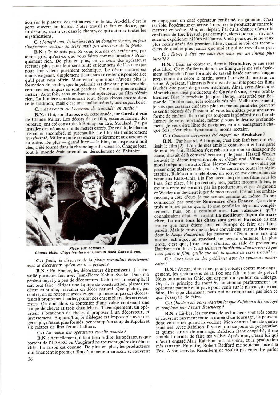 apercu mac supprimer page pdf