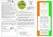 carte la pause quinoa v32 sept 2014