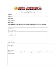 Fichier PDF cg return slip order order 100004285