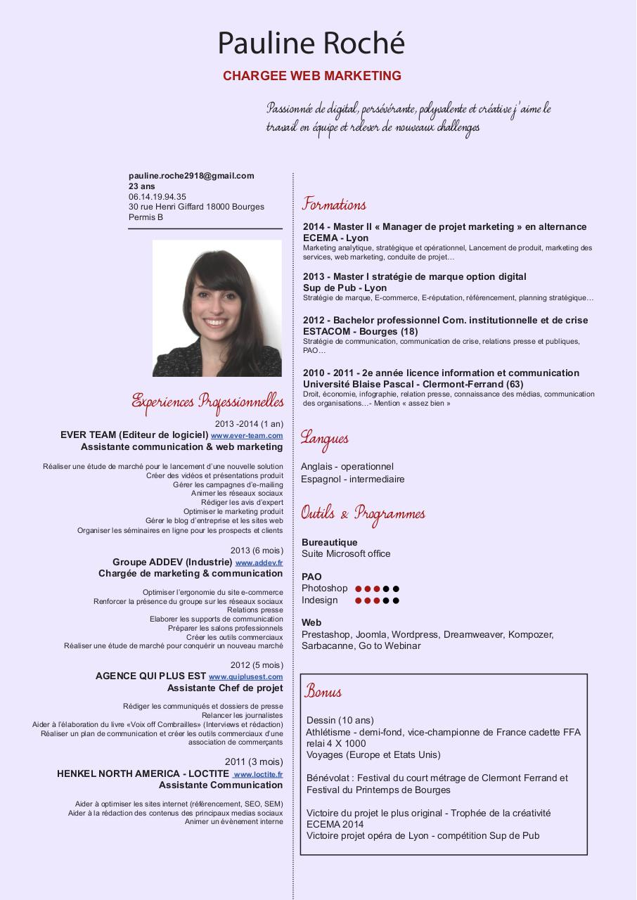 cv-antoine-georges-marketing-digital