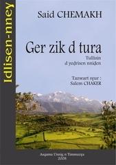 Fichier PDF ger zik d tura said chemakh