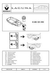 Fichier PDF kit fumeur laguna 3