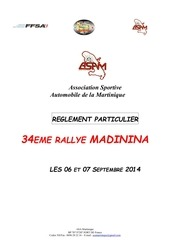 Fichier PDF rp madinina 2014