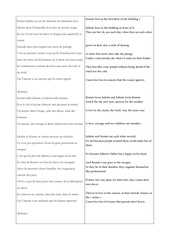 Fichier PDF translation