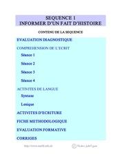 3as francais1 l01