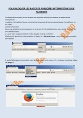 Fichier PDF adbock ambroisenayo