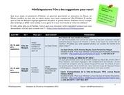 calendrier onfaitquoicewe du 30 aout au 14 septembre 2014 v2