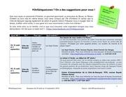 calendrier onfaitquoicewe du 30 aout au 14 septembre 2014vf