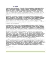 Fichier PDF cellule souche 2 1