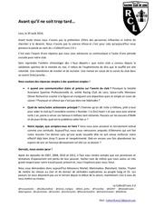 communique lens2 0 29 08 2014