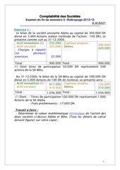 Fichier PDF examen compta ratt 2012