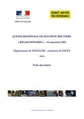 presentation relais motards 1 1