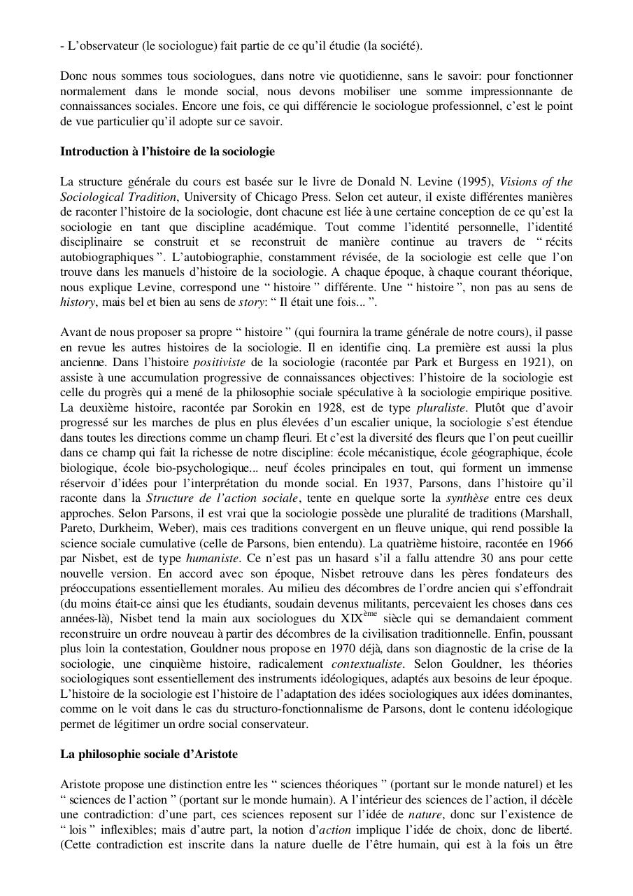 cours_tschannen.PDF - page 2/28
