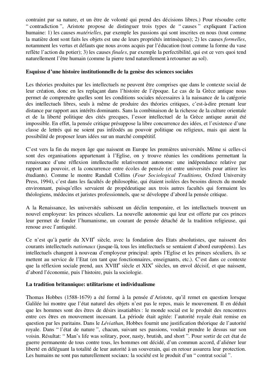 cours_tschannen.PDF - page 3/28
