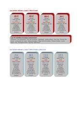 les forfaits vidange pdf