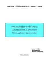 Fichier PDF m fievet connaissances de gestion