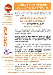 tract ecr invite lorraine sept 2014