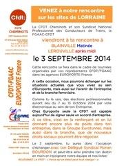tract europorte invite lorraine sept 2014