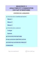 3as francais1 l03