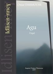 Fichier PDF agu