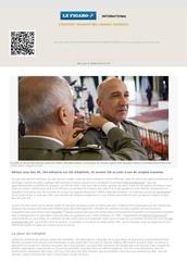 Fichier PDF l honneur recouvre des colonels tunisiens