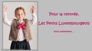 publicite les petits lux 1