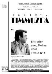 Fichier PDF timmuz a 10 2
